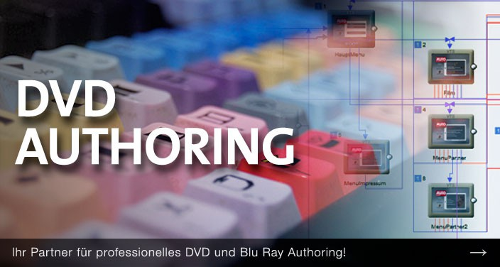 img-home-slider-dvd-authoring01