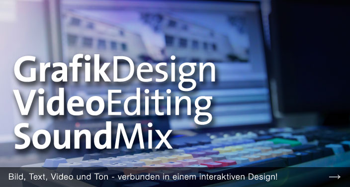img-home-slider-dvd-authoring03