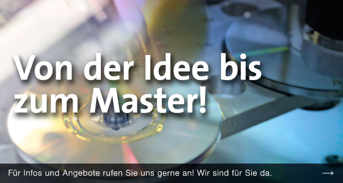 img-home-slider-dvd-authoring04